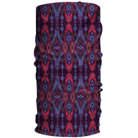 HAD Originals Urban Foulard, kendi